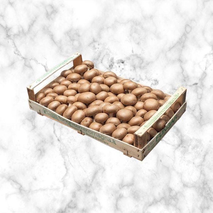 cremini_mushrooms_piemonte_from_italy