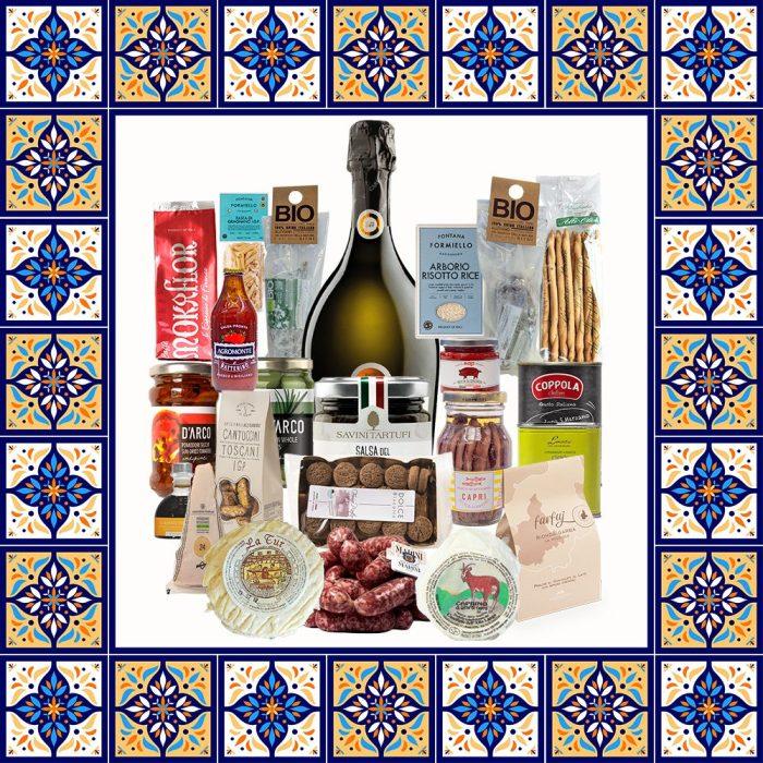 delizioso_artisan_italian_everyday_hamper