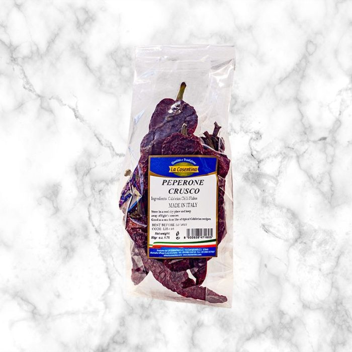 dried_chilli_crusco_50g_from_calabria_italy