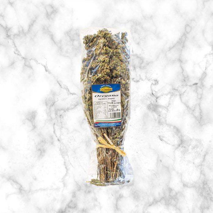 dried_oregano_bunches_100g_from_calabria_italy