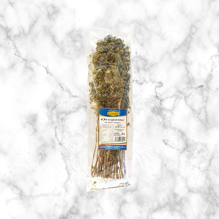 dried_oregano_bunches_40g_from_calabria_italy