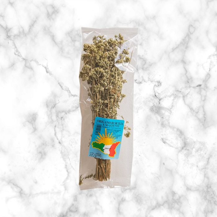 dried_sicilian_oregano_flowers_50g_from_sicily_italy