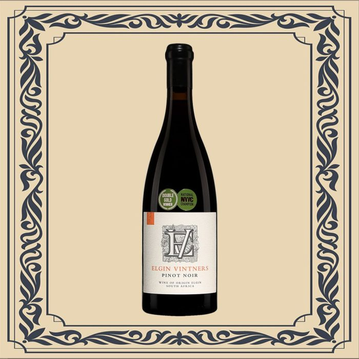 elgin_vintners_south_africa_pinot_noir_in_a_wooden_gift_box