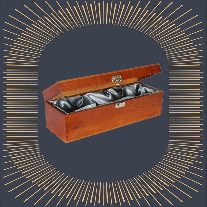 fine_wine_gift_boxes_luxury_single_bottle_in_a_wooden_box
