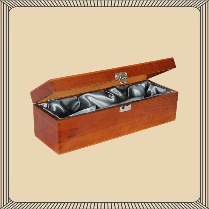 fine_wine_gift_boxes_luxury_single_bottles_in_a_wooden_box