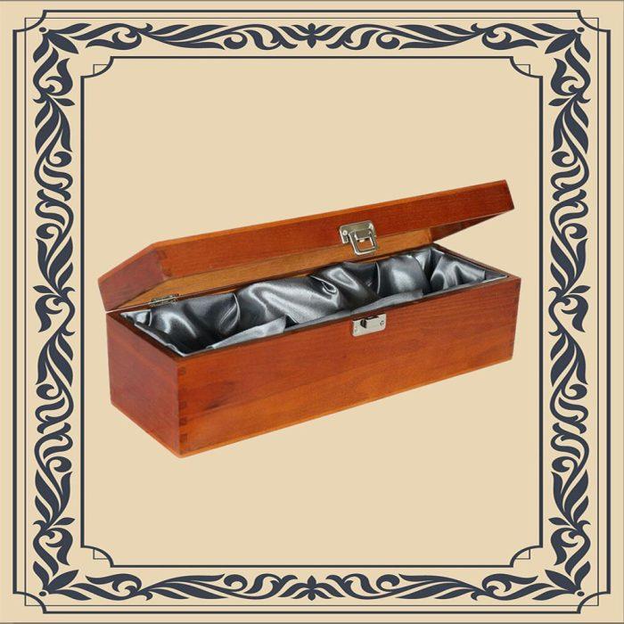 fine_wines_gift_boxes_luxury_single_bottle_in_a_wooden_box