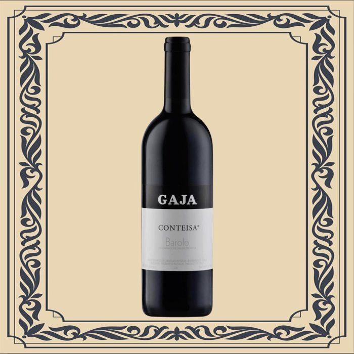 gaja_barolo_conteisa_in_a_wooden_gift_box