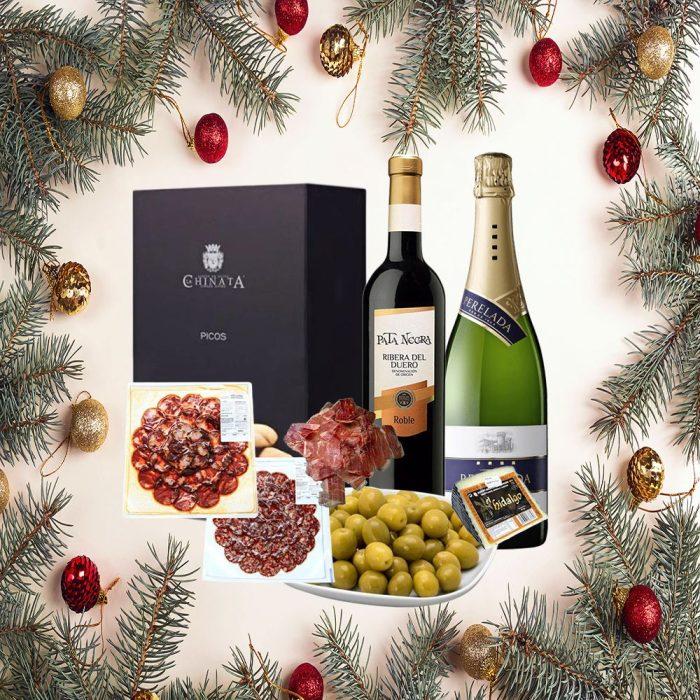 iberico_gourmet_sharing_artisan_spanish_xmas_hamper