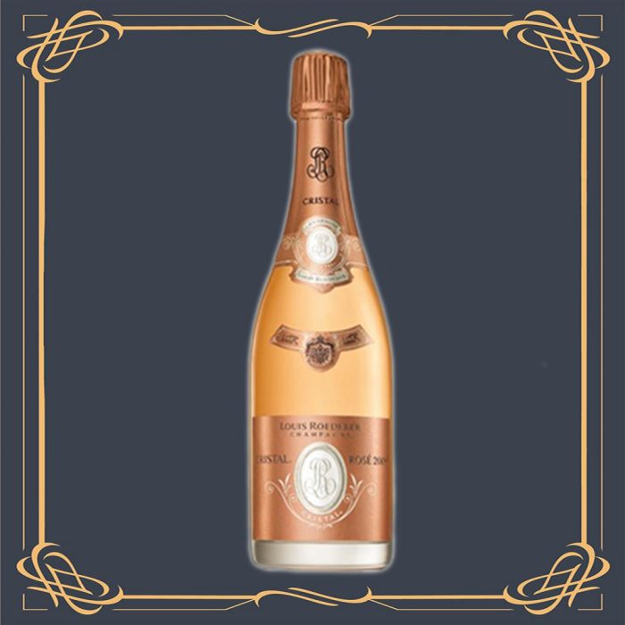 louis_roederer_cristal_rosé_in_a_wooden_gift_box