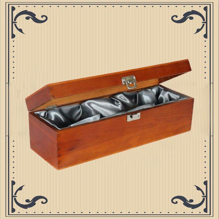 luxury_single_bottles_in_a_wooden_box_fine_wine_gift_boxes