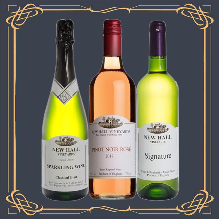 new_hall_wines_in_a_wooden_gift_box_from_england