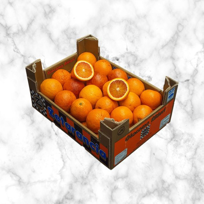 oranges_moro_from_500g_sicily_italy