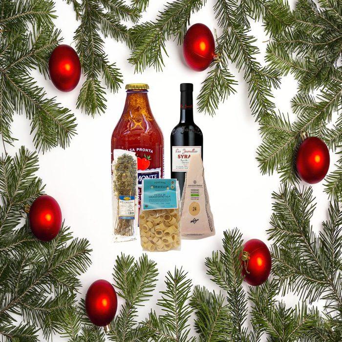 pasta_&_wine_artisan_italian_xmas_hamper
