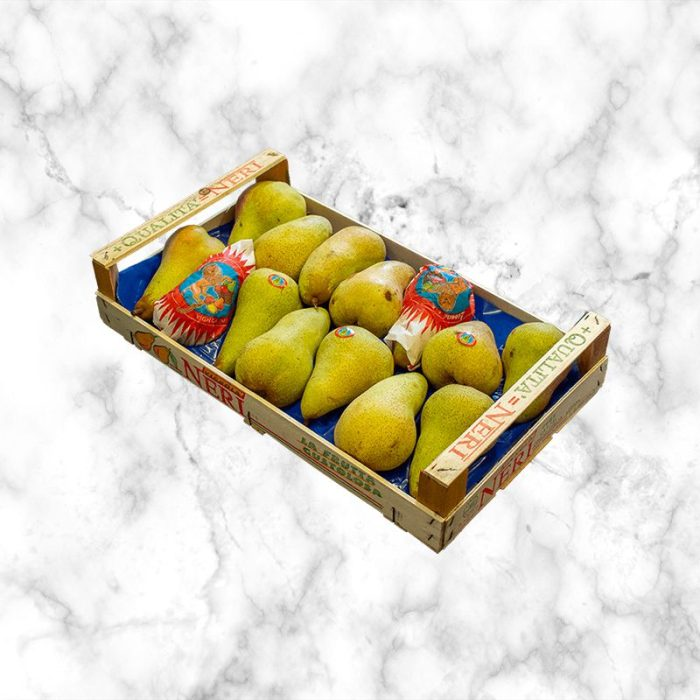 pears_from_southern_italy