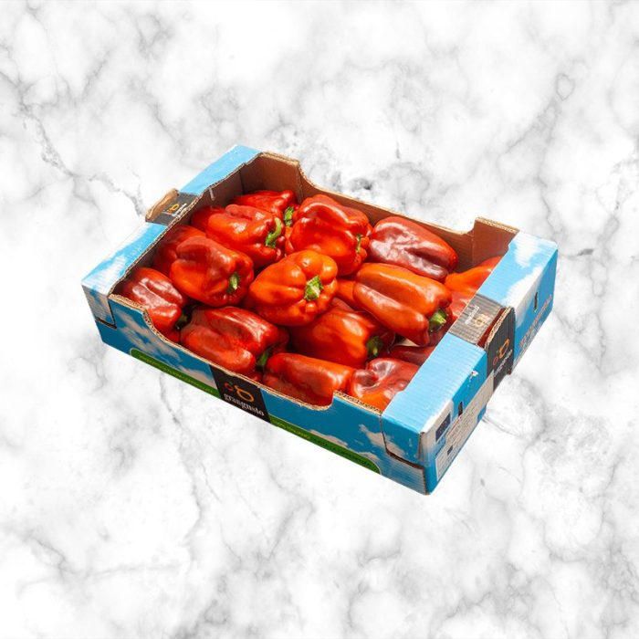 peppers_red_from_sicily_italy