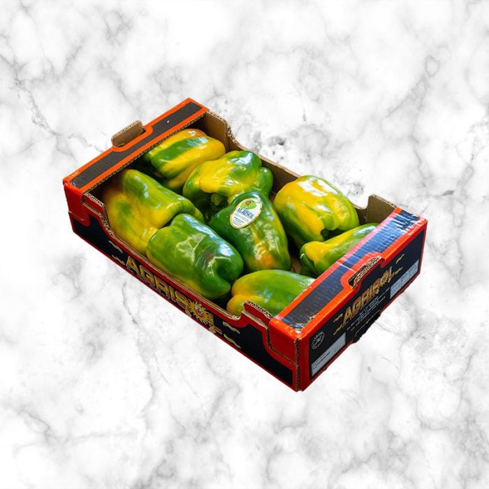 peppers_yellow_from_southern_italy