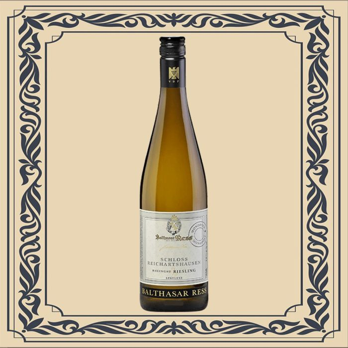 ress_family_wineries_schloss_reichartshausen_riesling_spätlese_in_a_wooden_gift_box
