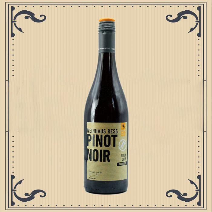 ress_family_wineries_weinhaus_ress_pinot_noir_in_a_wooden_gift_box