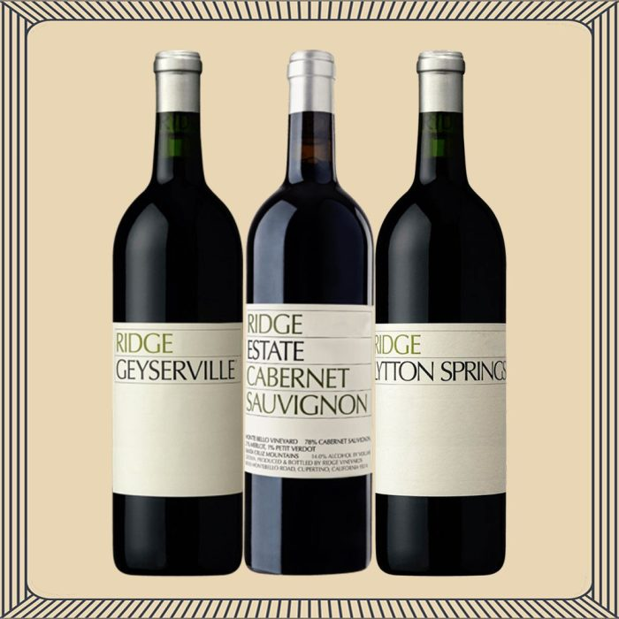 ridge_vineyards,_lytton_springs,_geyserville,_estate_cabernet_sauvignon_in_a_wooden_gift_box