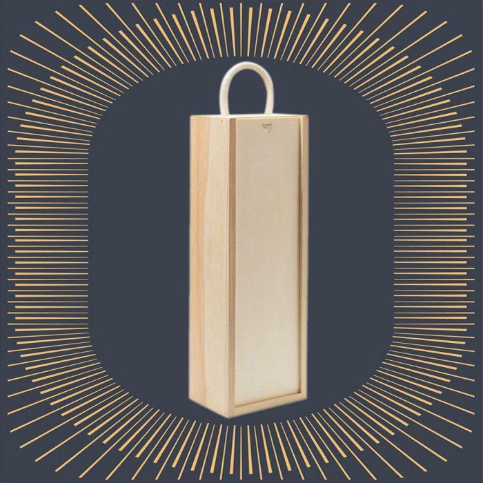 rudi_pichler_riesling_kirchweg_smaragd_in_a_wooden_gift_boxes
