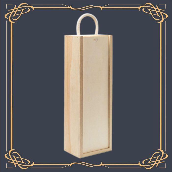 serego_alighieri_vaio_armaron_amarone_della_valpolicella_in_a_wooden_gift_boxes