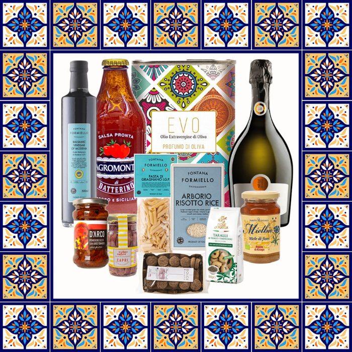 small_taste_of_italy_artisan_italian_everyday_hamper