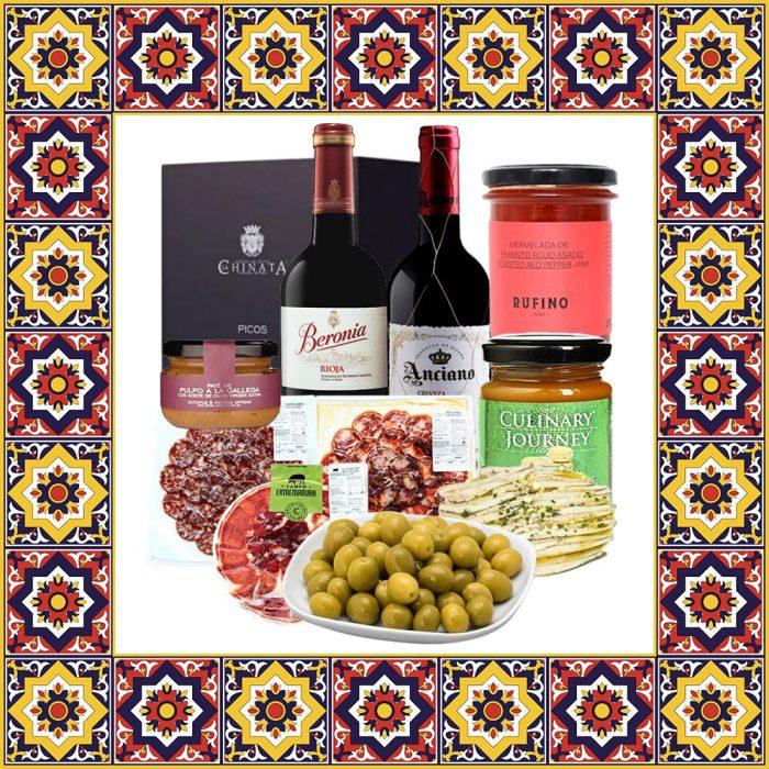 taste_of_spain_1_artisan_spanish_everyday_hamper