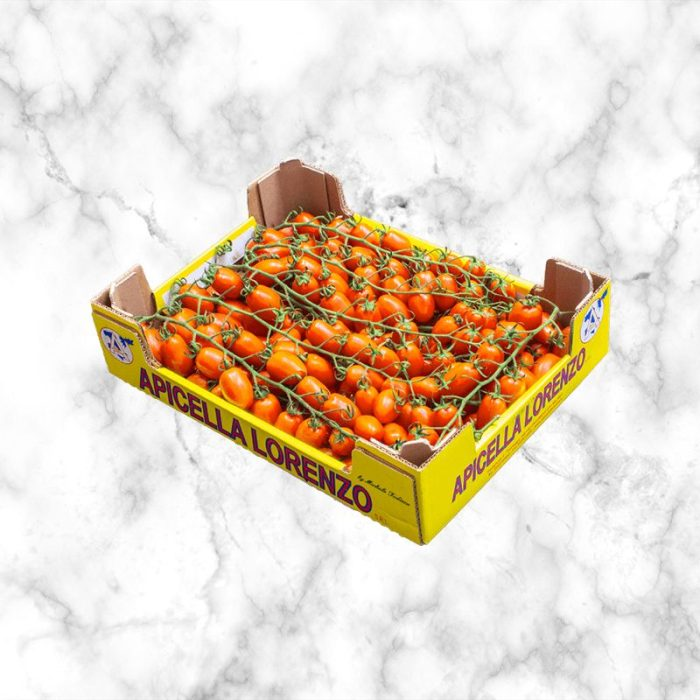tomatoes_orange_datterini_from_italy