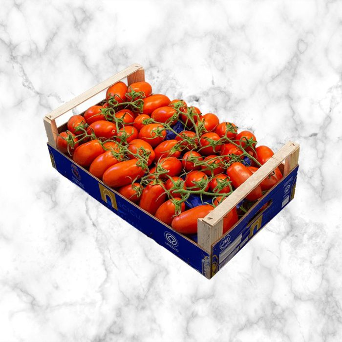 tomatoes_san_marzano_red_from_southern_italy