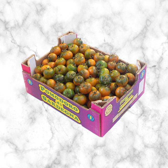 tomatoes_winter_camone_from_sardinia_italy