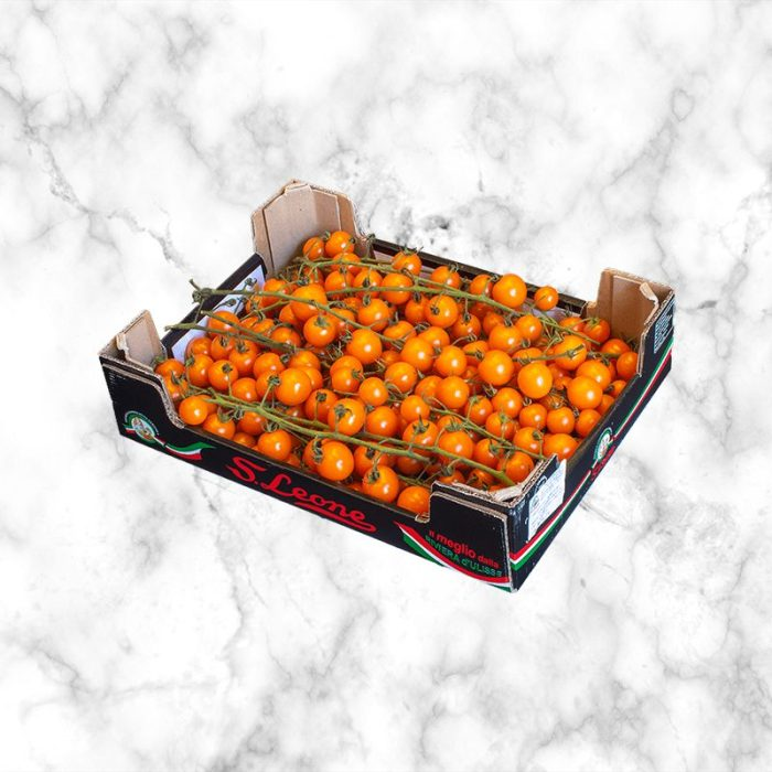tomatoes_yellow_cherry_from_southern_italy