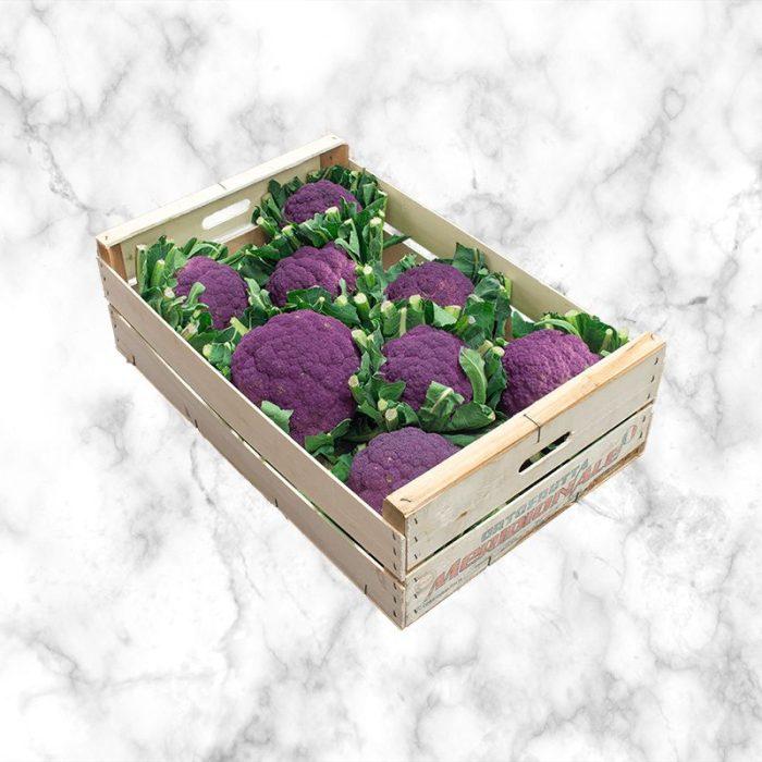 viola_cauliflower_from_italy
